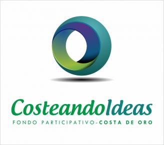 Logo CosteandoIdeas.